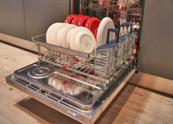 Best 18 Inch Dishwashers For Compact Kitchens
