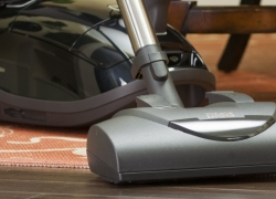 7 Greatest Canister Vacuums – Less Effort for Cleaner Results
