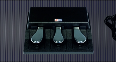 8 Remarkable Sustain Pedals – Hold The Moment Of Music