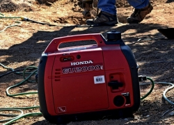 6 Best 2000-Watt Generators in 2019 – Reviews and Buying Guide