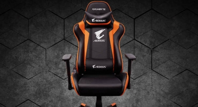 Top 8 Gaming Chairs under $200 – Reviews and Buying Guide