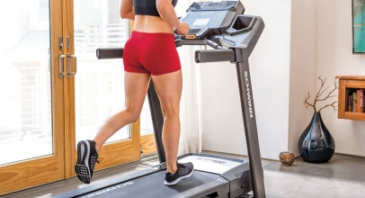 6 Budget-Friendly Treadmills Under $1000 – New Pace of Your Health