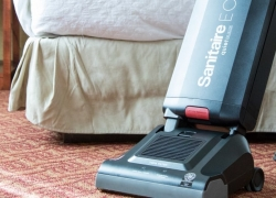 10 Best Sanitaire Vacuums – Professional Cleaning Approach!