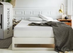 10 Comfy Mattresses under $500 – Reviews & Buying Guide