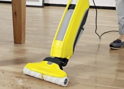 10 Excellent Vacuum Cleaners for Laminate Floors – Your Guide in 2020