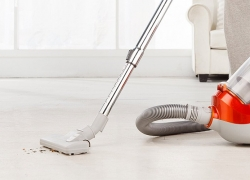 Best Vacuums for Long Hair: Say Goodbye to Those Annoying Strands Scattered Around Your Home
