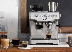5 Best Semi-Automatic Espresso Machines for Making Your Flawless Javas