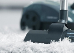 5 Effective Vacuums for Allergies — Fill Your Home with Freshness!