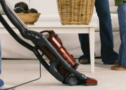 6 Universal Multi Surface Vacuum Cleaners – New Look For Your Home With Just One Device