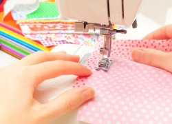 Portable Sewing Machine – Your Mobile Helper