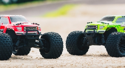 7 Best Remote Control Cars You Can Buy for under $100 – Reviews and Buying Guide