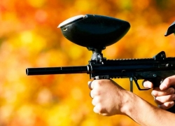 8 Most Capacious Paintball Hoppers – Get On A Winning Streak