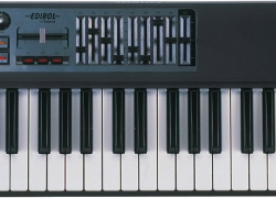 9 Awesome 61-Key MIDI Controllers – Create Musical Masterpieces with Ease!