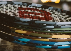 5 Awesome Racquetball Racquets – Play Like a True Champ