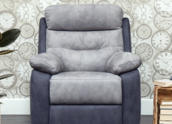 7 Most Luxurious Leather Recliners — Add Sophistication to Your Living Room!