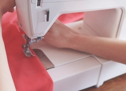 What Do You Need to Start Sewing? Entry-Level Beginners Guide