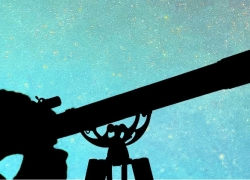 7 Powerful Telescopes For Astrophotography – Freeze The Moment Of The Universe