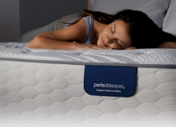 8 Excellent Mattresses for People with Fibromyalgia – Reviews and Buying Guide