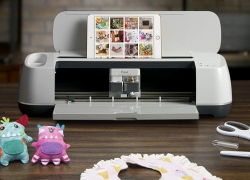 5 Best Cricut Machines to Cut Anything from the Most Delicate Fabric to Matboard