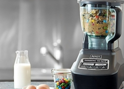 7 Greatest Blender Food Processor Combos in 2019 – Reviews and Buying Guide
