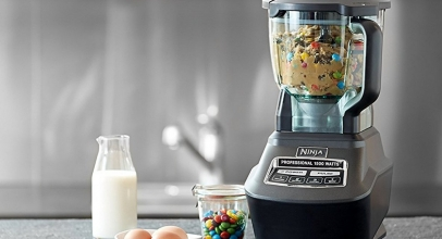 7 Greatest Blender Food Processor Combos in 2018 – Reviews and Buying Guide