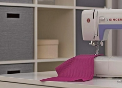 From Sewing Starters to Savvy Stitchers: The Best Singer Sewing Machine on the Market