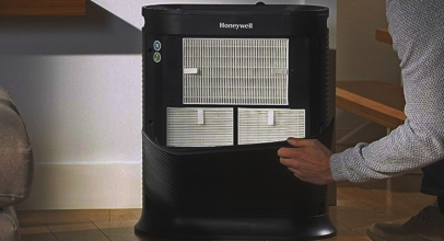 5 Best Air Purifiers for Mold Removal – Reviews and Buying Guide