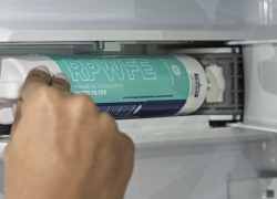 10 Most Effective Refrigerator Water Filters for Your Whole Family Well-Being