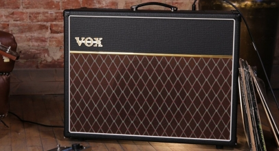 7 Best Blues Amps to Level Up Your Music