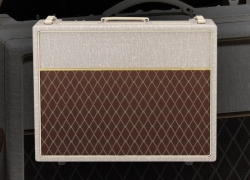 6 Best Guitar Amps under $200 – Excellent Sounding at an Affordable Price