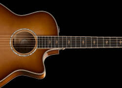 8 Best Sounding Acoustic-Electric Guitars under $500 – Reviews and Buying Guide