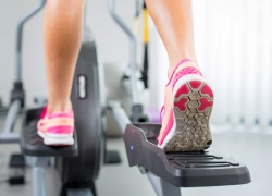 7 Best Ellipticals – An Easy Way To Keep Fit