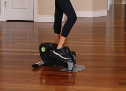 5 Best Ellipticals Under $200 – No More Talks About That You Can't Afford It
