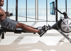 5 Best Foldable Rowing Machines – Save Space Without Troubles