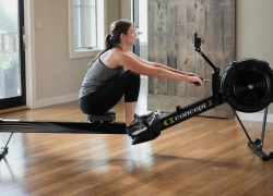 5 Best Rowing Machines – Units That Correspond With Your Specific Needs
