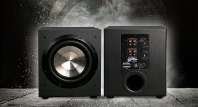 8 Powerful Subwoofers under $500 – Reviews and Buying Guide