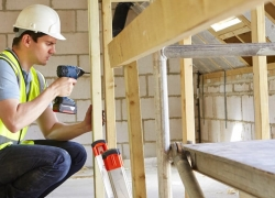 5 Best Impact Drivers for Pros and Do-It-Yourself Enthusiasts