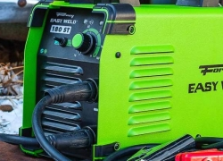 8 Best 120V Welders – They Get Work Done!