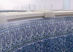7 Best Above-Ground Pool Liners – Durable Products with Beautiful Design!