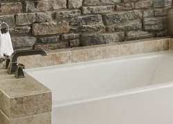 5 Magnifiscent Alcove Bathtubs To Imrove Your Bathroom