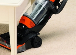 10 Most Reliable Bissell Vacuum Cleaners – No Dirt Will Be Left in Your Room!