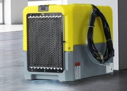 7 Reliable Commercial Dehumidifiers for Incomparable Professional Results