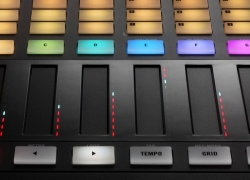 6 Perfect Controllers for Ableton Live – Get the Most Out of Your Software!