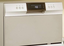5 Best Countertop Dishwashers for Small Families and Compact Kitchens