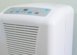5 Best 70-Pint Dehumidifiers — You'll Love Your New Home Climate!