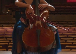 10 Deepest Sounding Cellos – Feel Every String Of Your Soul