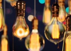 5 Best Edison Bulbs – Modern World And Vintage Style Combined