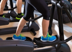 3 Best Ellipticals Under $1500 – All The Best Features In One Device