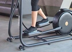 5 Best Ellipticals under $700 – When It Comes to a Matter of Good Quality and Best Price