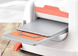 10 Best Embossing Machines – Your Way To Creativity